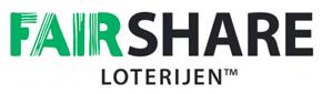 FAIRSHARE Nederland